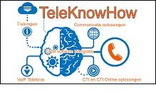 Teleknowhow